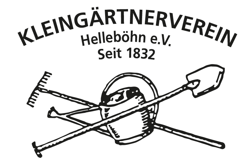 Kleingärtnerverein Helleböhn e.V.